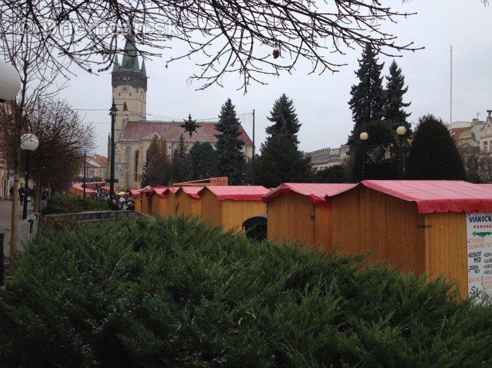 Presovske Vianocne trhy_27