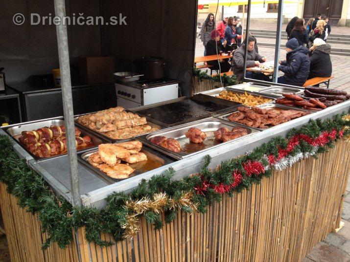 Presovske Vianocne trhy_28