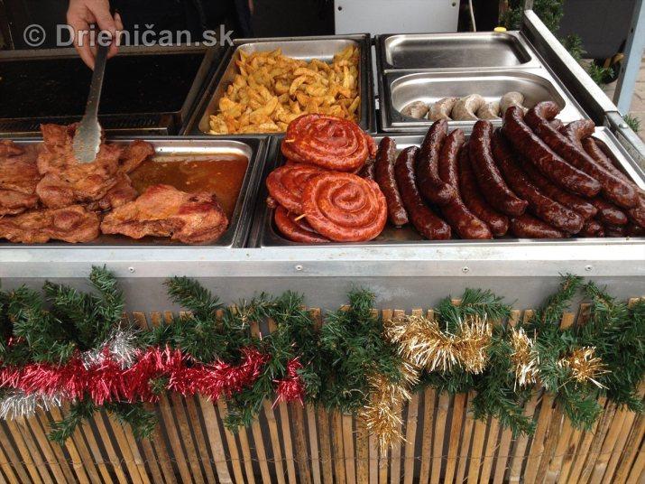 Presovske Vianocne trhy_29