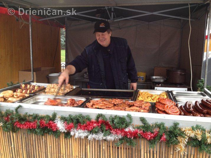 Presovske Vianocne trhy_30