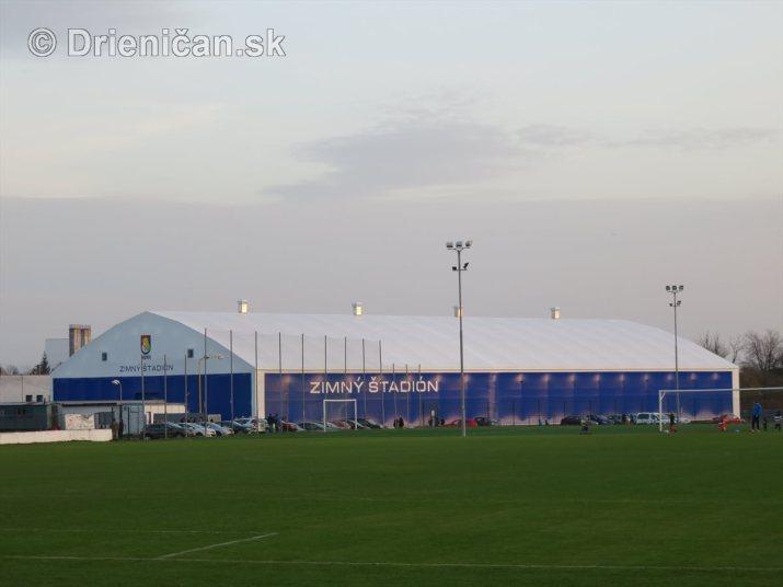 Zimny Stadion Sabinov_02