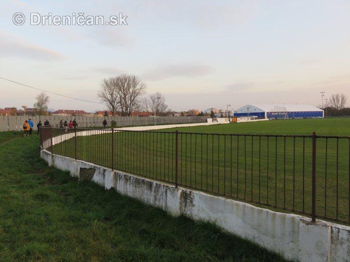 Zimny Stadion Sabinov_03