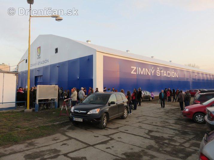 Zimny Stadion Sabinov_05