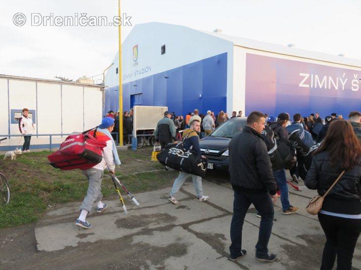 Zimny Stadion Sabinov_06
