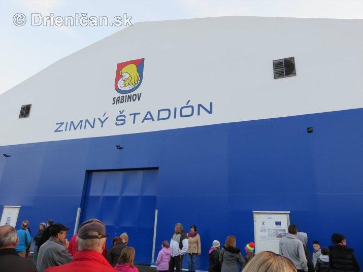 Zimny Stadion Sabinov_07