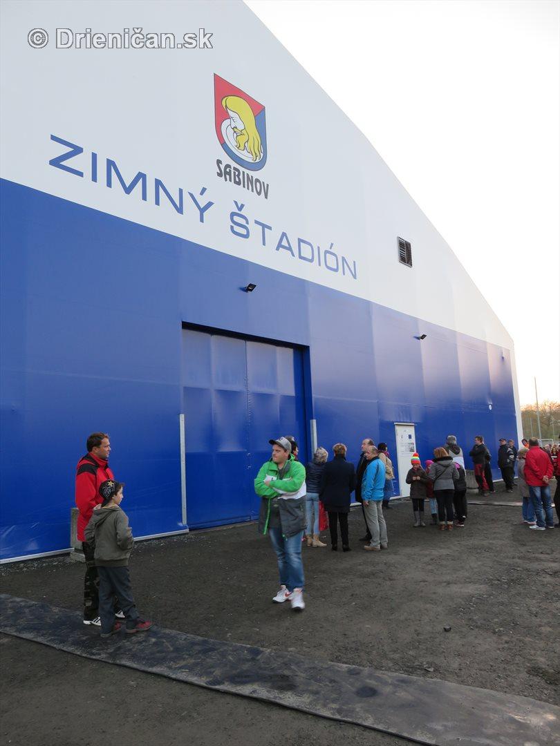 Zimny Stadion Sabinov_08