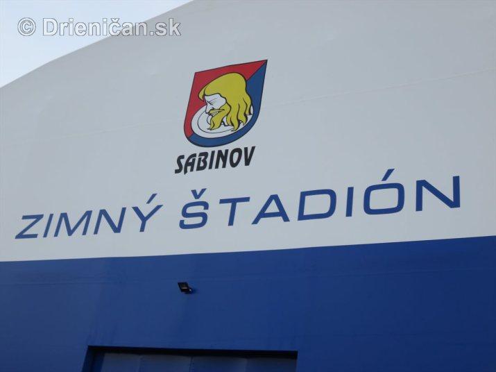 Zimny Stadion Sabinov_09