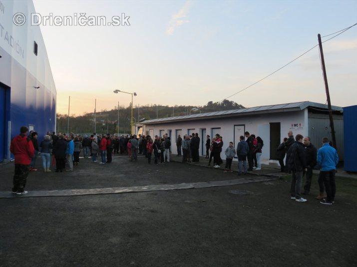 Zimny Stadion Sabinov_10