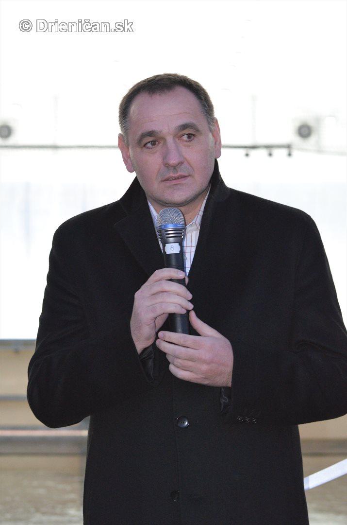 Zimny Stadion Sabinov_11