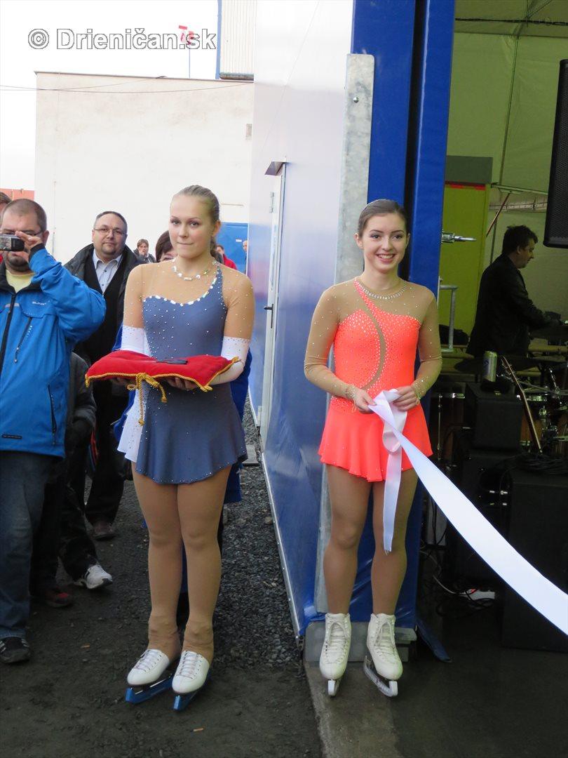 Zimny Stadion Sabinov_16