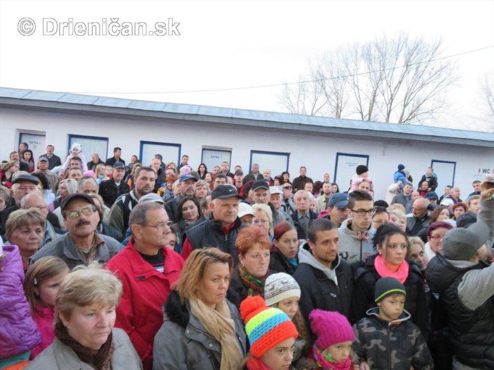 Zimny Stadion Sabinov_22