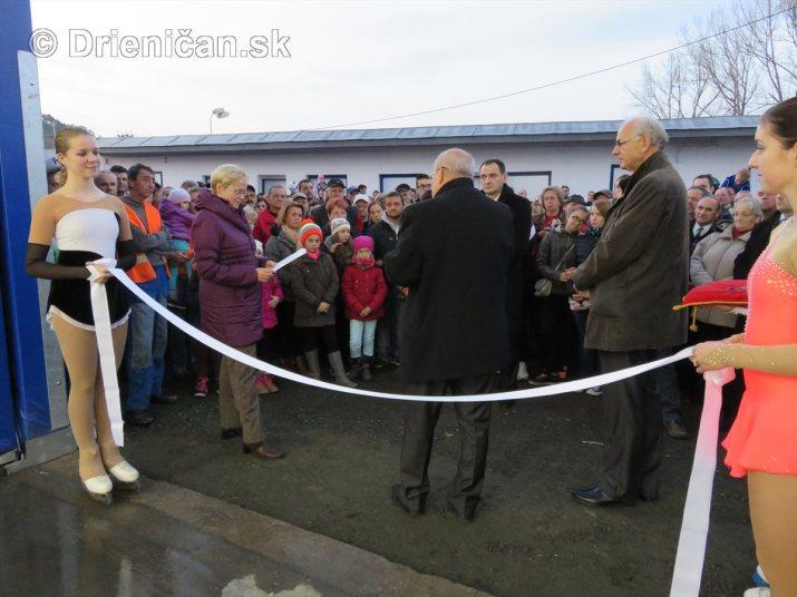 Zimny Stadion Sabinov_28