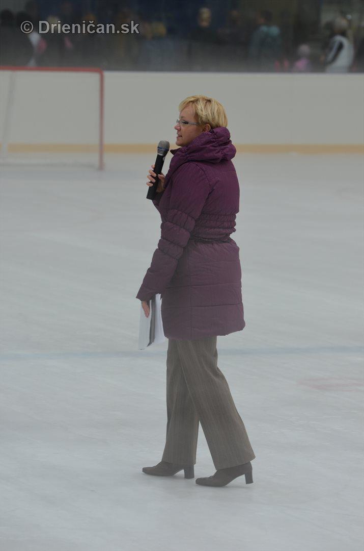 Zimny Stadion Sabinov_33