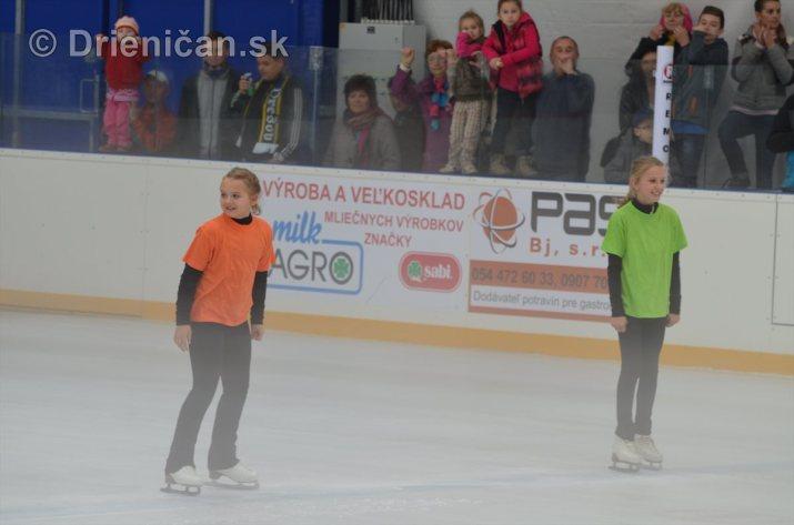 Zimny Stadion Sabinov_34