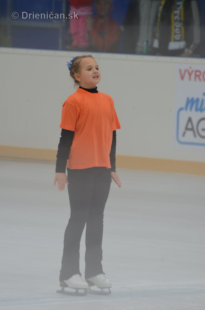 Zimny Stadion Sabinov_35