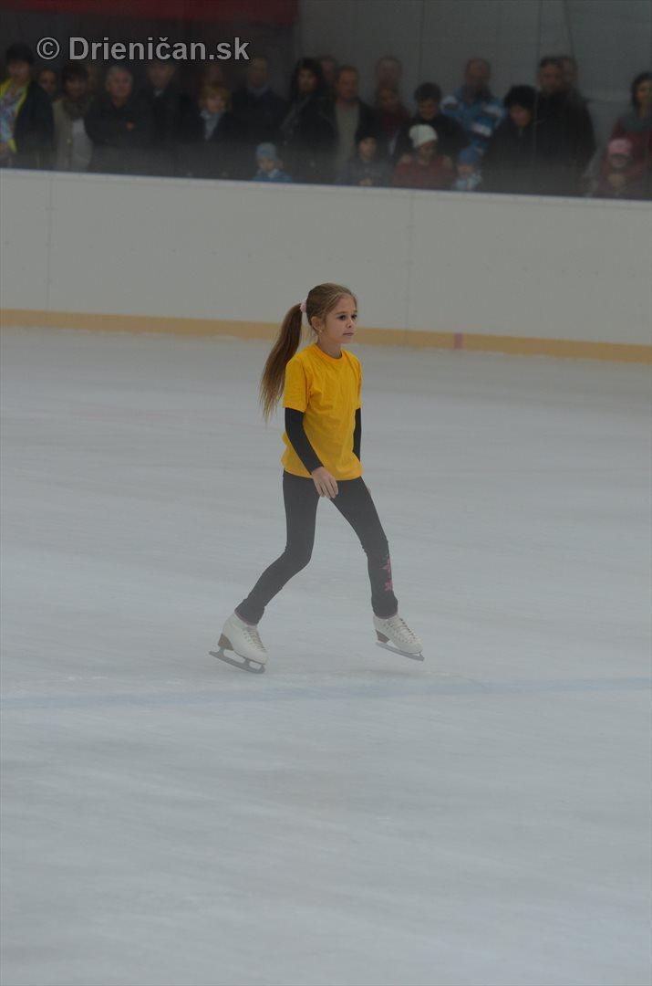 Zimny Stadion Sabinov_36