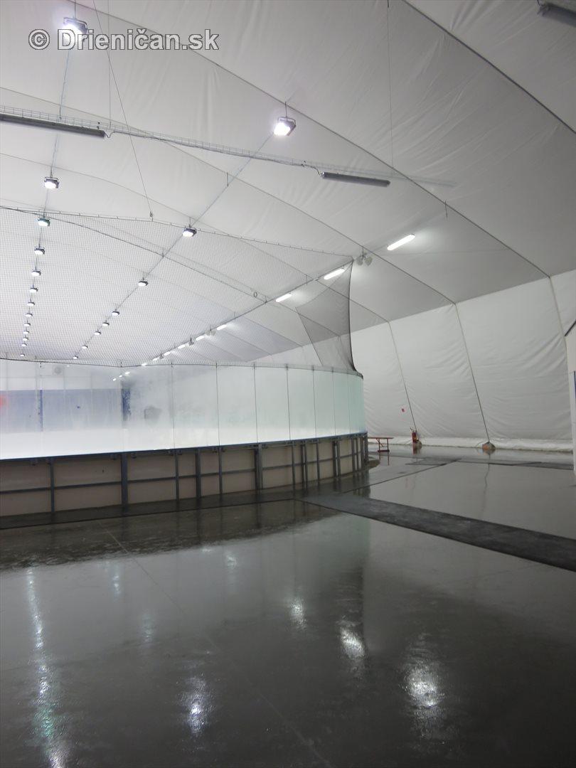 Zimny Stadion Sabinov_38
