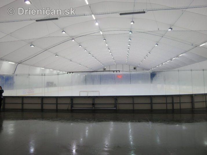Zimny Stadion Sabinov_42