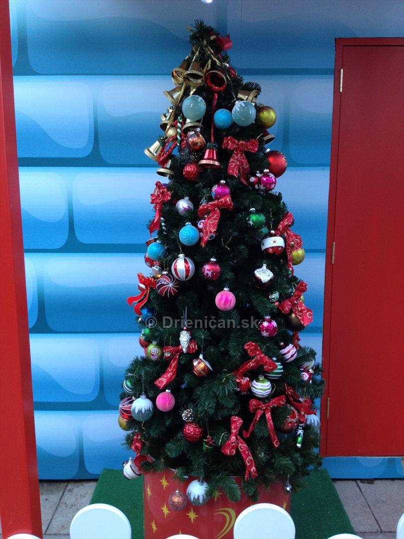 Doma u Santa Clausa_04