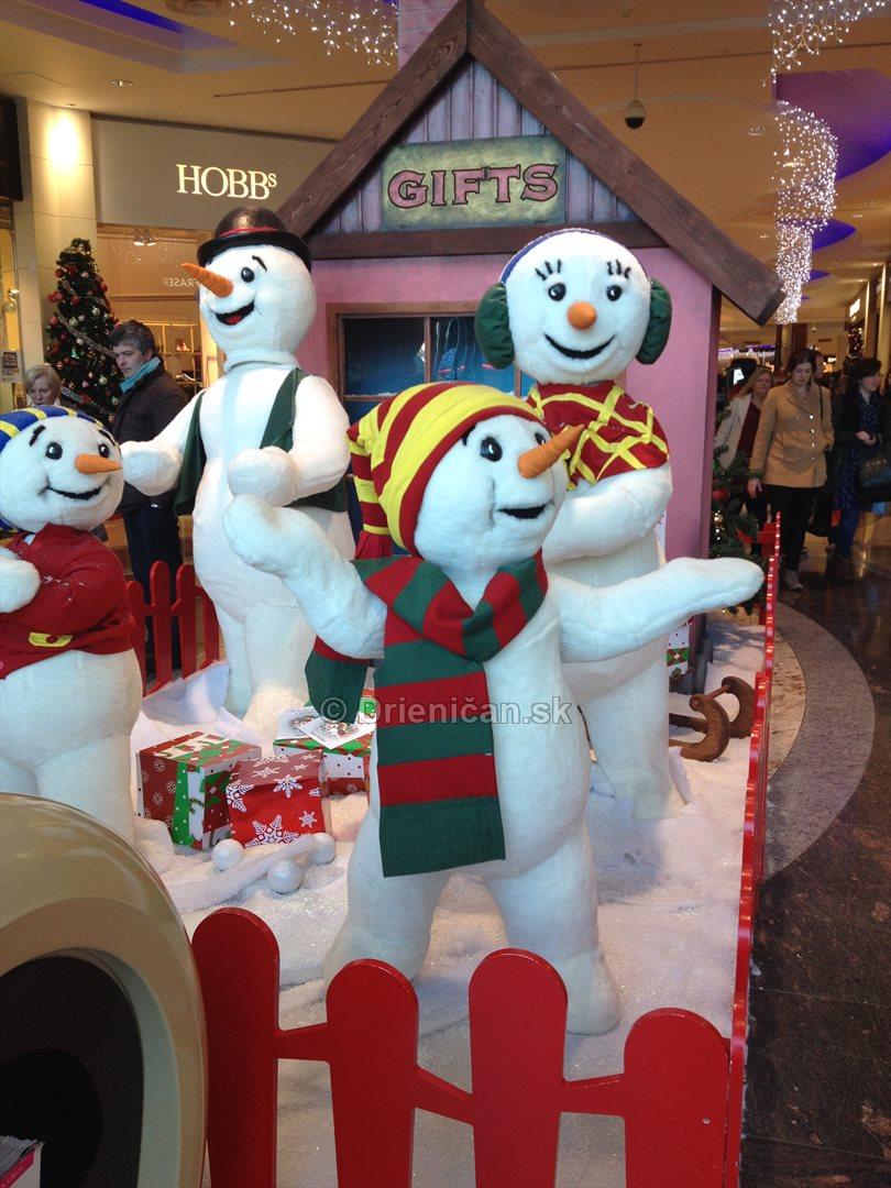 Doma u Santa Clausa_06