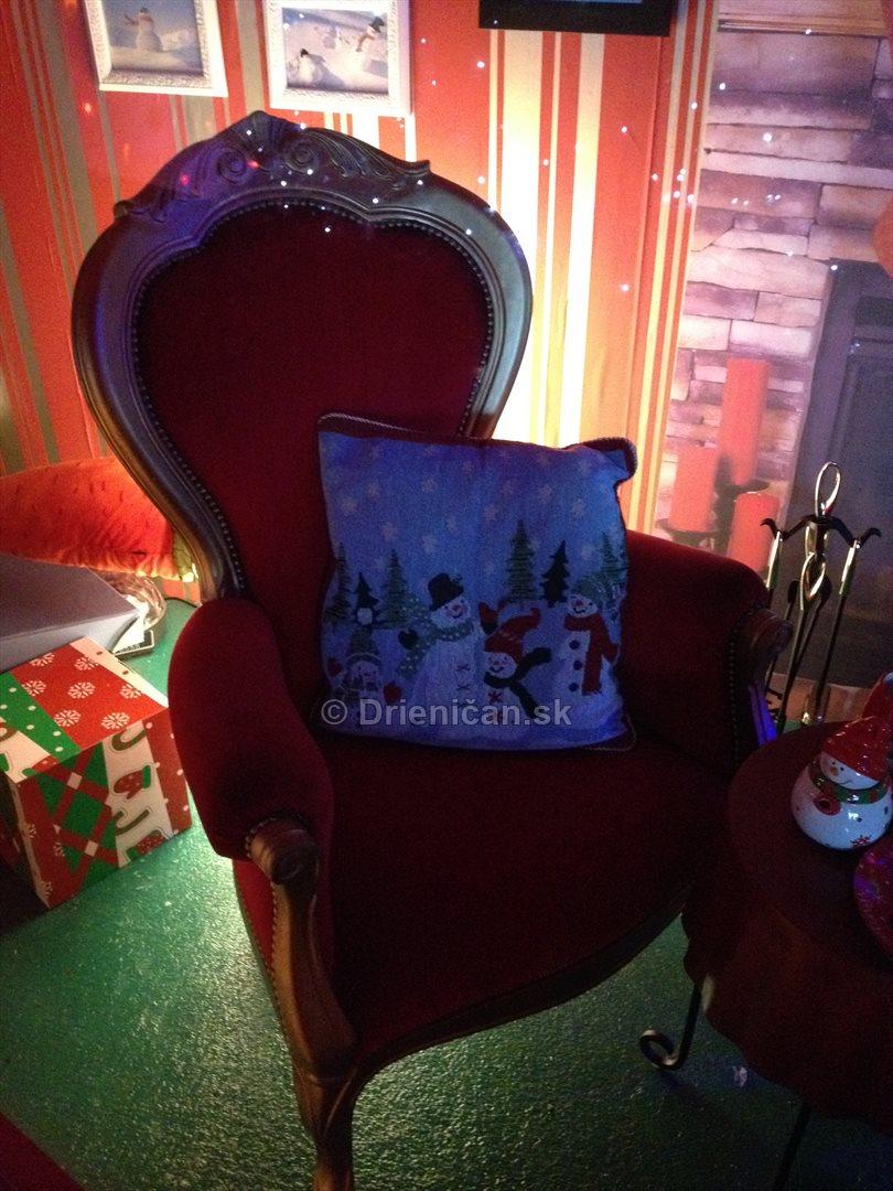 Doma u Santa Clausa_09