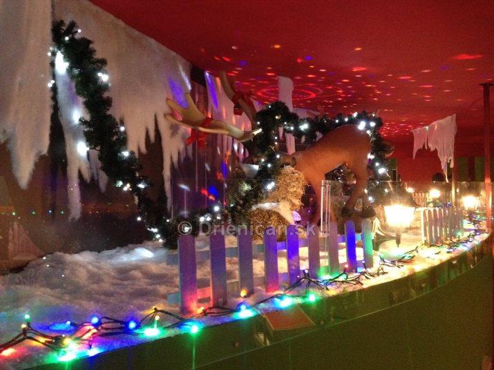 Doma u Santa Clausa_11