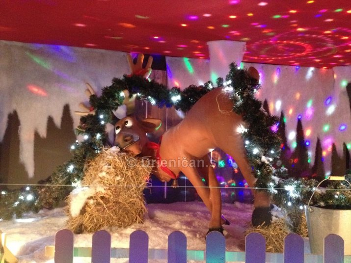 Doma u Santa Clausa_12