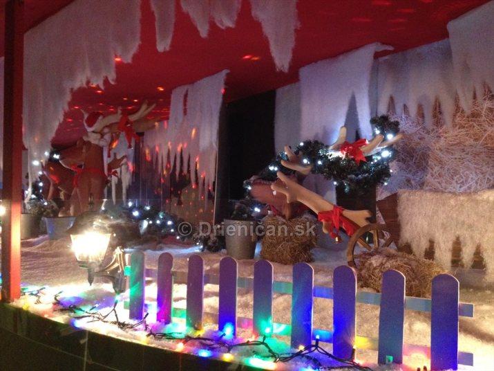 Doma u Santa Clausa_14