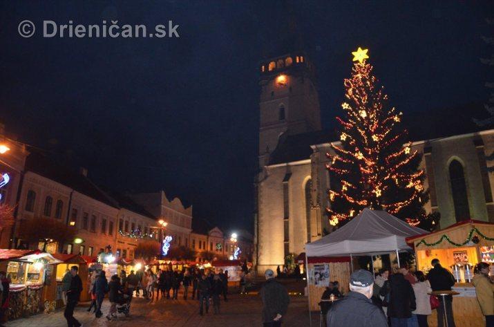 FS Somka a Presovske Vianoce_02
