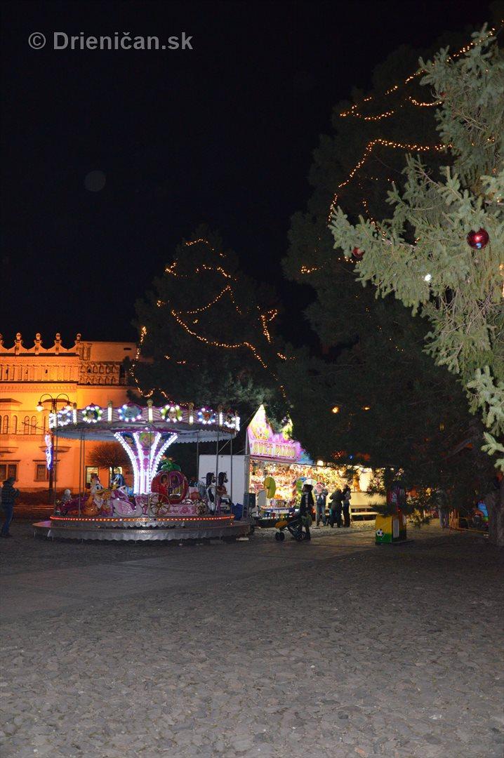 FS Somka a Presovske Vianoce_03