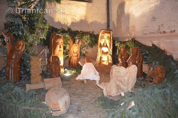 FS Somka a Presovske Vianoce_05