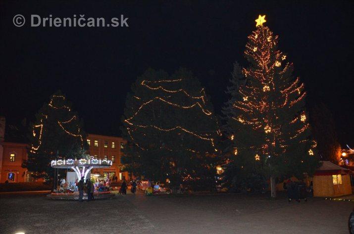 FS Somka a Presovske Vianoce_07