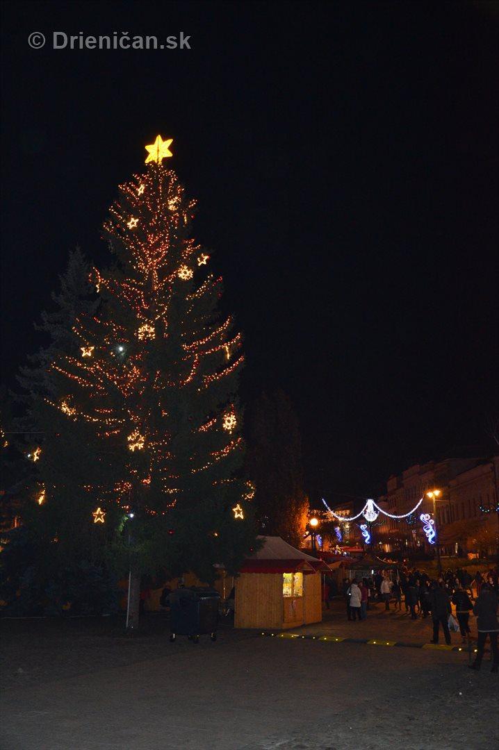 FS Somka a Presovske Vianoce_08