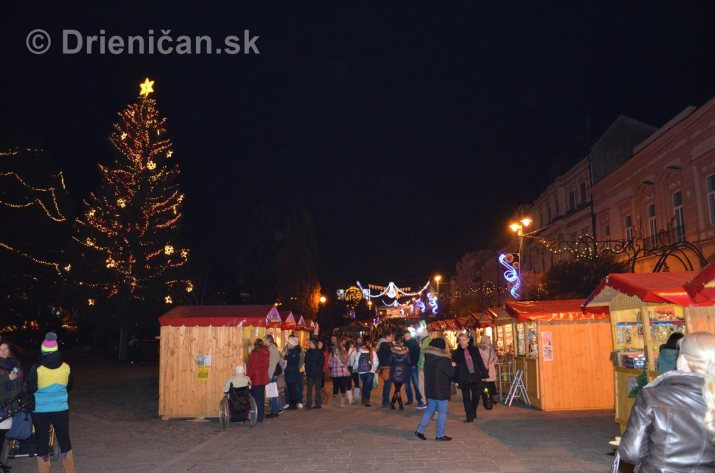 FS Somka a Presovske Vianoce_09