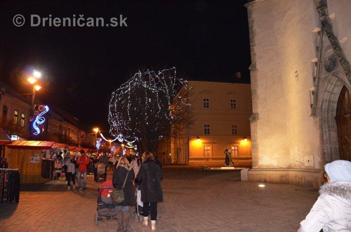 FS Somka a Presovske Vianoce_10