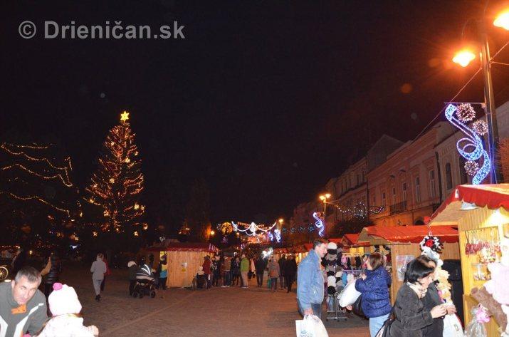 FS Somka a Presovske Vianoce_11