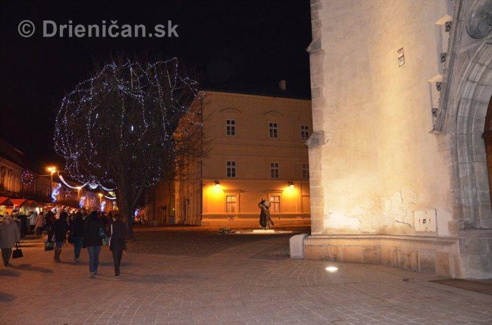 FS Somka a Presovske Vianoce_12