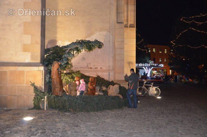 FS Somka a Presovske Vianoce_13