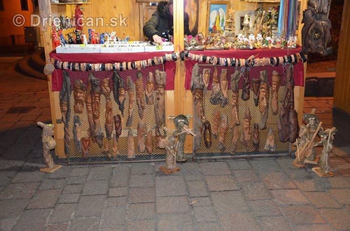 FS Somka a Presovske Vianoce_14