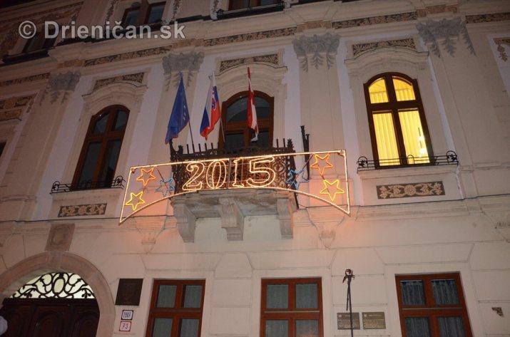 FS Somka a Presovske Vianoce_16
