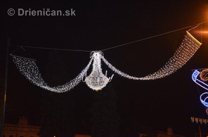 FS Somka a Presovske Vianoce_17