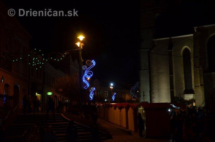 FS Somka a Presovske Vianoce_19