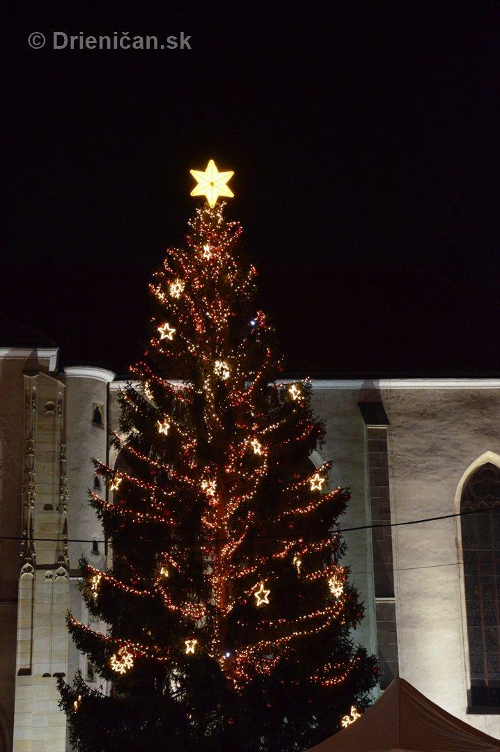 FS Somka a Presovske Vianoce_20