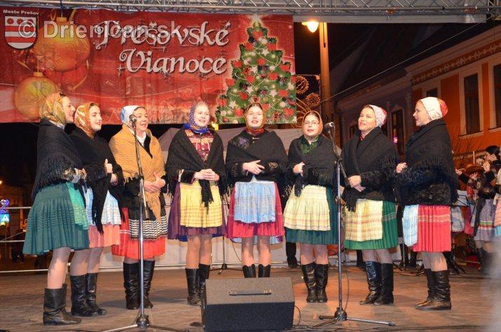 FS Somka a Presovske Vianoce_21