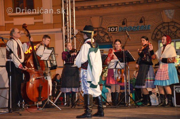 FS Somka a Presovske Vianoce_22