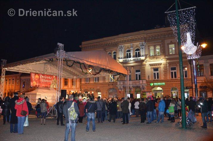 FS Somka a Presovske Vianoce_23