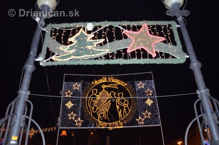 FS Somka a Presovske Vianoce_24
