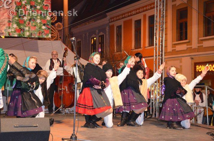 FS Somka a Presovske Vianoce_25