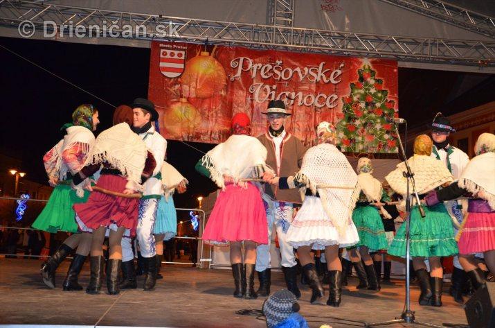FS Somka a Presovske Vianoce_26
