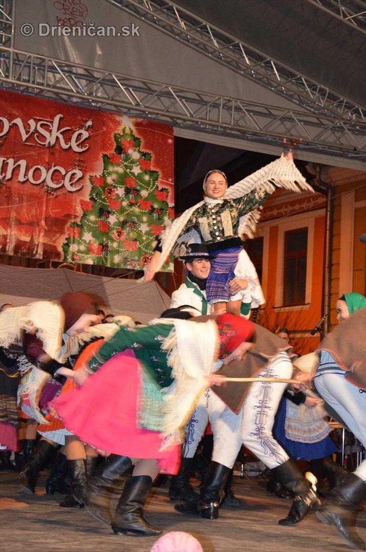 FS Somka a Presovske Vianoce_27